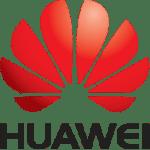 200-Huawei