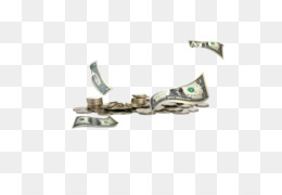 United States Dollar Money Flying cash - Dollar Flying Money Png png download - 666*573 - Free ...