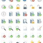 Aesthitica icones
