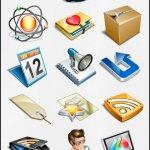 icones-blog-webdesign