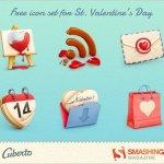 icones-saint-valentin
