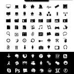 ecqlipse_2_icones