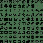 iOS 7 icones