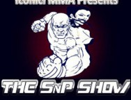 thesnpshow(1)