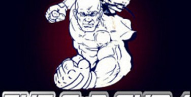 Episode 39: Invicta 12 Recap,UFC 186 Picks,MMA News
