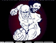 Episode 42: UFC/ Reebok Deal, Latest MMA News