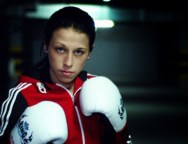 UFC champ Joanna Jedrzejczyk signs with Reebok