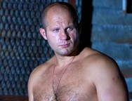 Fedor Emelianenko Returning to MMA