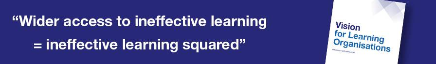 vision-for-learning-organisations-v2-copy
