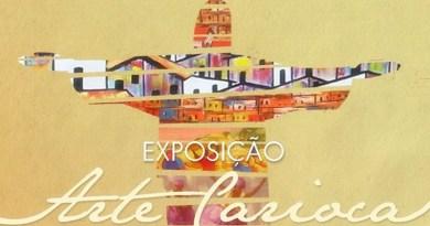 Feira de Artes e de Antiguidades é atração em Goiânia