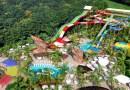 Goiás terá novo complexo aquático em 2017
