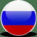 Russian Classes
