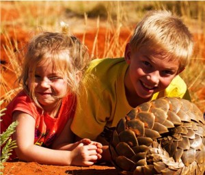 Tswalu_experiences_family_kids