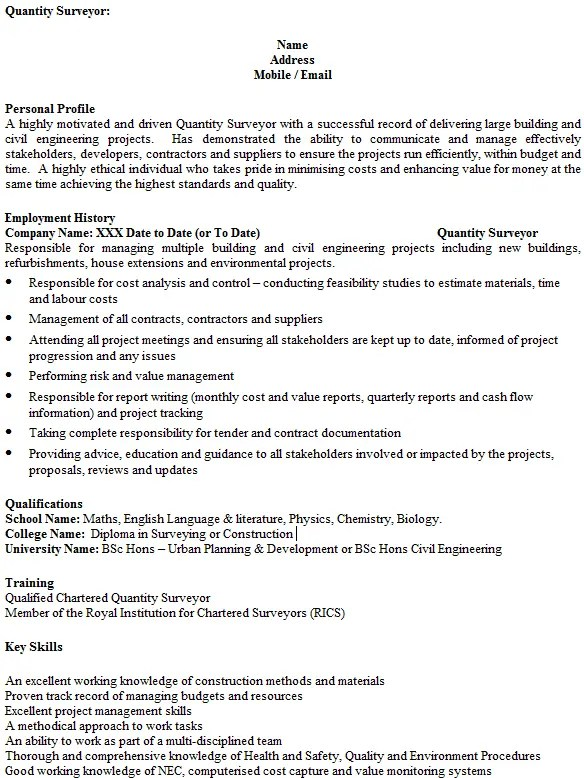 health and safety advisor cv 28 images cheap