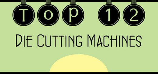 Top-12-Die-Cutting-Machines