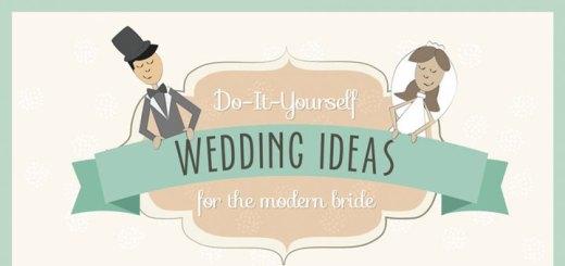 6-DIY-Wedding-Ideas-on-a-Budget