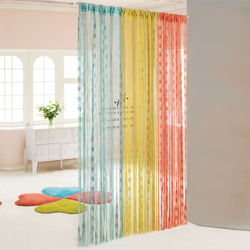 10 diy room divider ideas for small spaces icraftopia for Dividers for small spaces