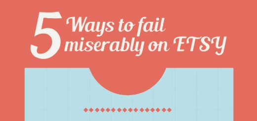 5-Ways-to-Avoid-Failure-on-Sites-Like-Etsy