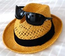 hat-1494041_960_720