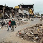 talca-chile-earthquake-2010-800x600