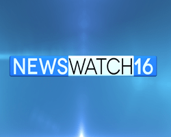 Newswatch 16