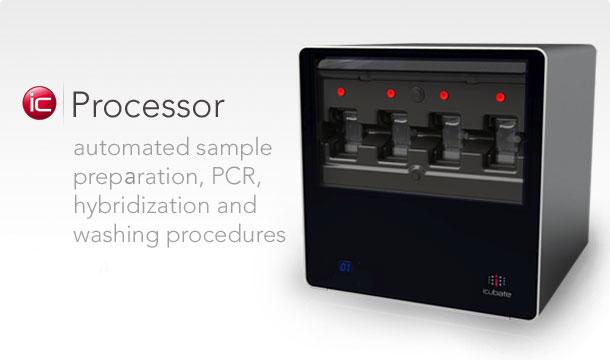 ic-processor3