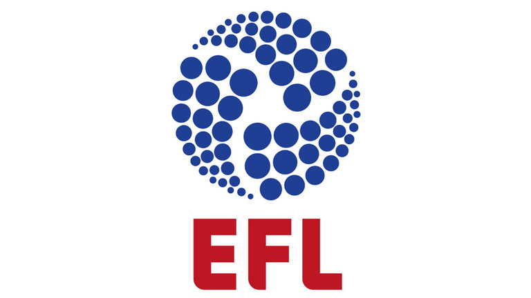 english-football-league-logo_3375772-skysport