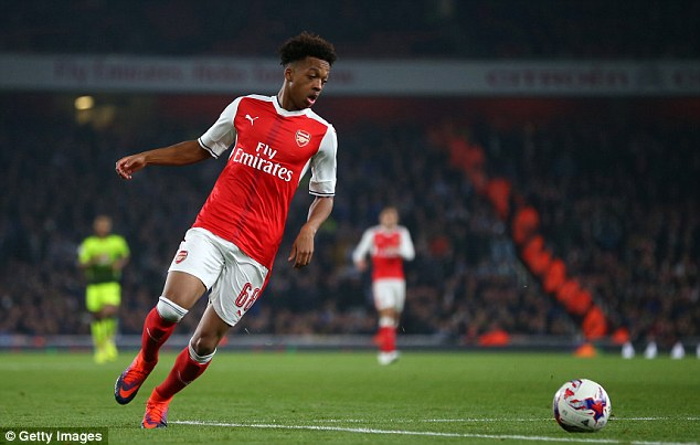 chris-willock