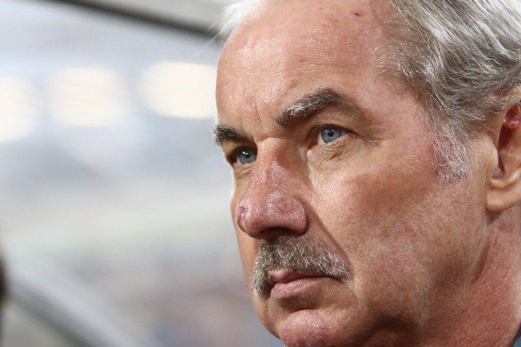 Alfred Riedl, Vietnam, Indonesia, Piala AFF