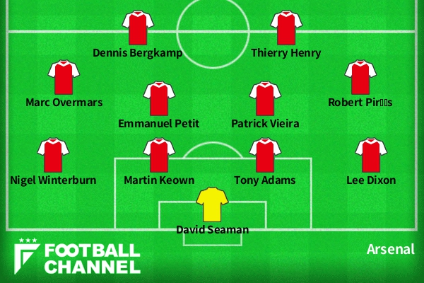 arsenal-gary-xi