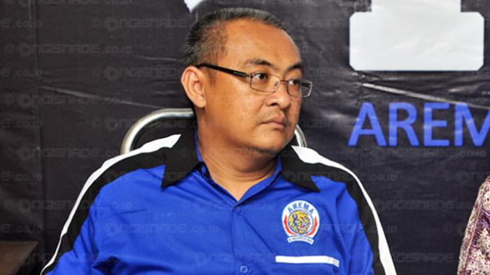 ruddy-widodo-general-manager-arema-cronus_20141201_104709
