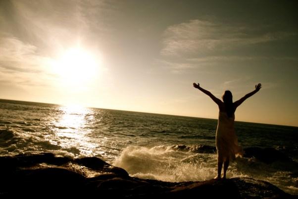 freedom-ocean