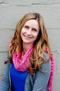 2013. Cari Miller. 2-19-13