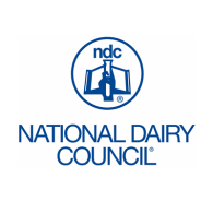 National-Dairy-Council-Main1