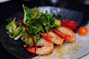 shrimp_op