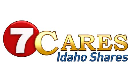 7Cares Idaho Shares