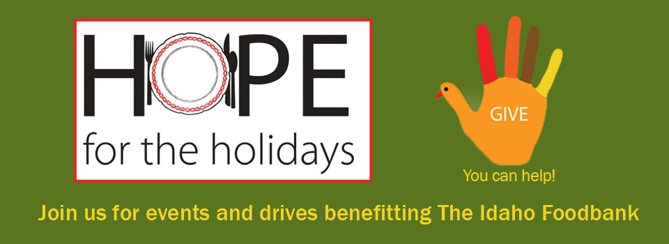 hope-for-the-holidays-banner2