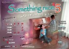 somethingnice01