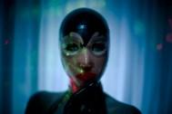 ©jf julian hotels particulier mistress morana-002439
