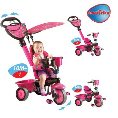 smart-trike-tricycle-zoo-papillon.jpg