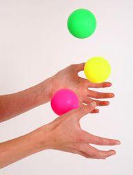 jonglage-avec-trois-balles.jpg