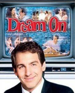 dream_on.jpg