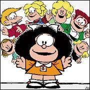 mafalda2.jpg