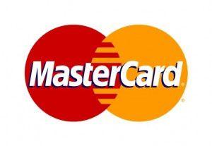 mastercard-300x207.jpg