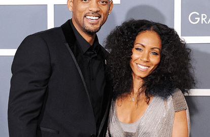 10 Reasons Why Jada Pinkett Smith needs to stop talking about her marriage. The Reelationship Guide