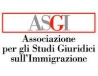 Association for juridical studies on immigration (ASGI)