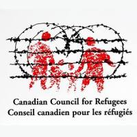 Canadian Council for Refugees