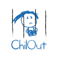 Children Out of Immigration Detention (ChilOut)