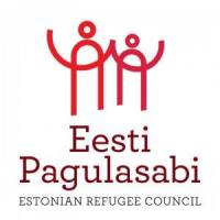 Estonian Refugee Council