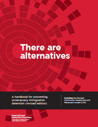 There Are Alternatives Revised Edition Cover Image